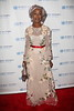 Toyin Saraki United Nations Every Woman Every Child Dinner 2012 held at The Museum of Modern Art in Midtown, Manhattan.