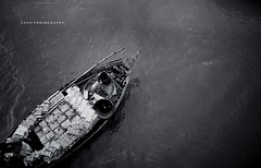 River life...... (~~~Saif~~~) Tags: life water station river bread boat nikon yacht craft vessel terminal business biscuit boating vendor dhaka 1855mm nikkor trade merchant bangladesh seller boatman afs broker sadarghat trader supplier riverlife retailer buriganga d5100 nikond5100