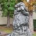 Musée Rodin_7