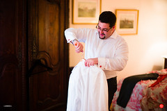 Sarah & Jonathan (Agence Tophos) Tags: wedding public sarah groom jonathan jewish noctilux visible m9 weddingphotographer butteronde leicam9 tophos leicanoctilux50mmf095asph photographemariageparis leicam9p noctilux50095asph agencetophos