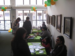 "Día del Software Libre Curicó 2012 • <a style=""font-size:0.8em;"" href=""http://www.flickr.com/photos/78262555@N06/8039431205/"" target=""_blank"">View on Flickr</a>"
