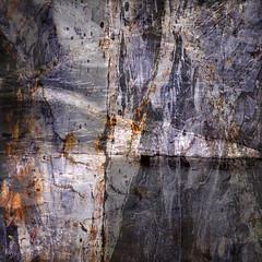 (Inn)Brudd (Krogen) Tags: nature norway norge natur norwegen noruega scandinavia krogen noorwegen noreg skandinavia oppland nordreland olystad olympusep2 tvisyn