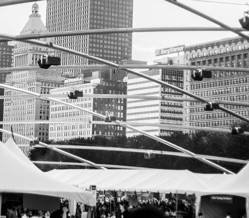 chicago gourmet 2012-36.jpg