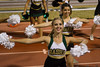 1209 Basha Homecoming Game-57 (nooccar) Tags: arizona football az highschool homecoming bhs chandler basha homecomingfootballgame chandleraz nooccar bashafootball photobydevonchristopheradams devoncadamscom devoncadamsgmailcom