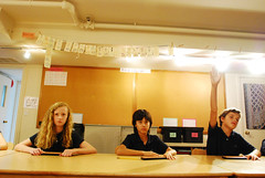 Grades 6 & 7 Explore the Soroban (Ross School) Tags: school japan ross upper math mathematics practice abacus lessons mathematicians base10 soroban