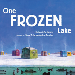 One Frozen Lake