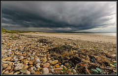 Storm over Dunnet Bay (Pete37038) Tags: uk seascape storm beach scotland interestingness interesting nikon pebblebeach pete stormclouds wigan caithness goldensands seastorm thurso blackcloud united blacksky photos dunnethead scottishlandscape dunnetbay nikon scottishscenery threateningskies menacingskies ukcoast scottishbeach northernscotland photographers kingdom nikond90 tourofscotland photographer beachesoftheworld ukcoastline scottishcoastline d scotlandscoast wigan blinkagain farnorthscotland pete37038 scotland2012 2012explore pete37038 2012interesting classicscotland dunnetbaybeach dunnetbayinteresting attractivescotland