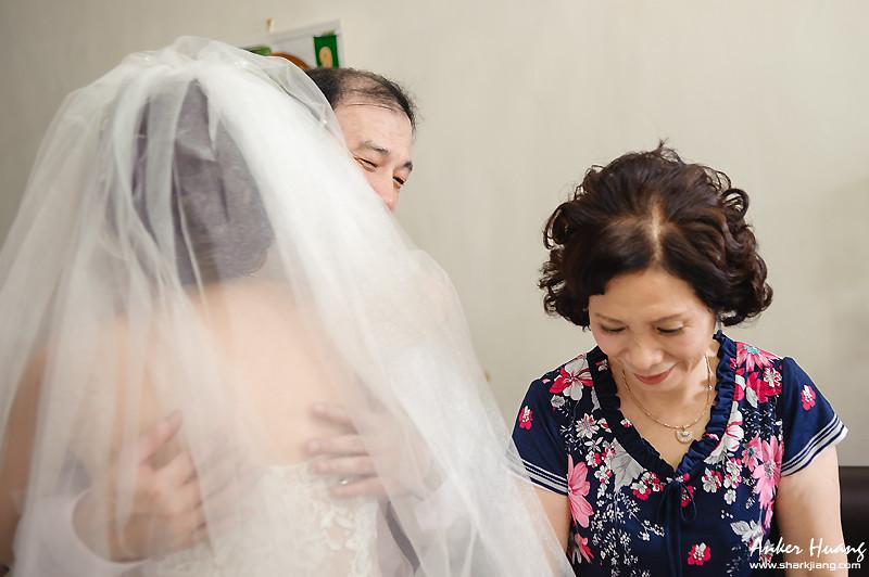 婚攝Anker 2012-09-22 網誌0045