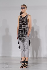 Peachoo+Krejberg Ready To Wear S/S 2013