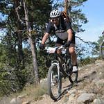 Rando Raid VTT Alpes Provence 2012 - F Exubis (72).jpg thumbnail