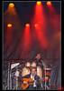 Pour faire danser la foule (mamnic47 - Over 8 millions views.Thks!) Tags: guitare suresnes fêtedesvendanges img1881 musiquegitane yvanlebolloch baladesparisiennes maguitaresappellereviens 07102012 festivaldesvendanges2012