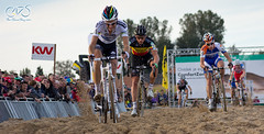 "Superprestige 2012 - Ruddervoorde • <a style=""font-size:0.8em;"" href=""http://www.flickr.com/photos/53884667@N08/8066331416/"" target=""_blank"">View on Flickr</a>"