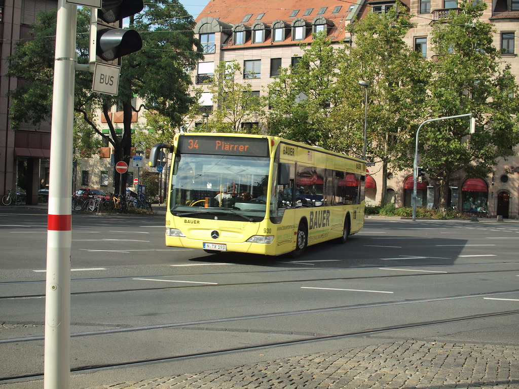 the world 39 s newest photos of nuremberg and trams flickr hive mind. Black Bedroom Furniture Sets. Home Design Ideas