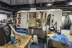 production-fadal-001