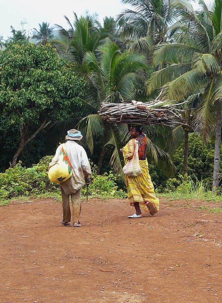 Comores ©Emeline OUDIN (13)