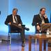 Gestión de la Marca País: visión y globalización