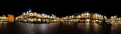 Greve - Piazza Matteotti