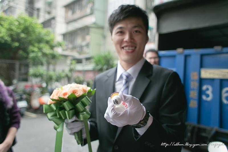 炳霖 依萍 結婚-0044.jpg