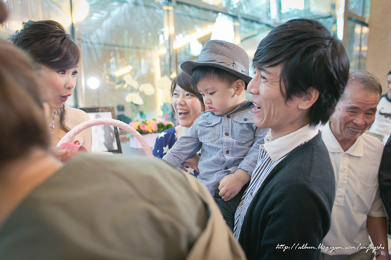 炳霖 依萍 結婚-0251.jpg