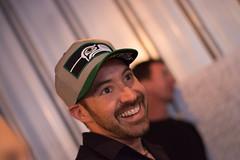 DSC_0079.jpg (Jorge A. Martinez Photography) Tags: gulp restaurant bar friends family westlosangeles event photography drinks happyhour wine beer food