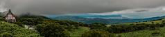 hakone  JAPAN (DROSAN DEM im traveling with me camera AJUA) Tags: japon hakone natura panorama