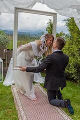 20160613_102955_RS.jpg (FotoKreator Robert Szczchor) Tags: wedding spring damian wiosna promocja villatoscana sukniaslubna fotokreator wwwfotokreatoreu kulachbernadettagmailcom kulachbernadetta
