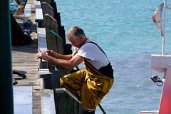 DSCF1484 (Jc Mercier) Tags: pche retourdepche fishermen marins cancale