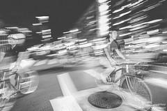 DSC_6758 (Frankie Tseng ()) Tags: race outdoor outdoorsports forest sport sports sportsphotography photography nikon nikkor tokina tamron yongnuo flash yn568 sb900 f28 f4 f8 1224mm 1870mm 50mm 70300mm 90mm bw bwphotography urban biking bikes criticalmass