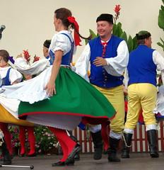 27.8.16 Strakonice MDF Sunday Final Concert Letni Kino 177 (donald judge) Tags: czech republic south bohemia strakonice mdf dudy bagpipes festival 2016