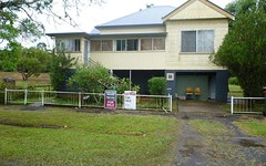 77 Terania St, North Lismore NSW