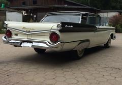 1959 Meteor Montcalm 2-Door Hardtop (Hipo 50's Maniac) Tags: 1959 meteor montcalm 2door hardtop canadian coupe