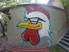 berlin 2016 (falopapas_producciones) Tags: falopapas sandino arte pintura mural berlin 2016