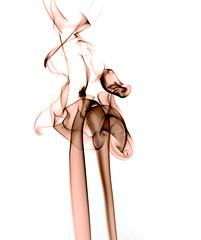 Incense Smoke (enlighten-up) Tags: incense smoke