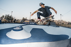 Red Bull Bowl Rippers © Nicolas Jacquemin_0021