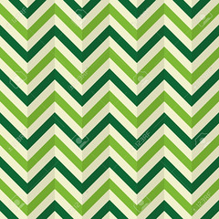 Chevron Zigzag seamless texture ( Ha CGD) Tags: chevron zigzag pattern backgrounds multicolored wallpaper paper compressedpaper vector illustration lighting shadow abstract striped repeatable repeating seamlesstexture modern retro design element geometric checked symmetrical white greencolor herringbone painting sample decorative texturedeffect symmetry concepts lightweight creativity composition ornament classic nopeople simplicity
