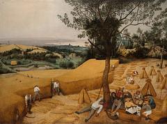 Pieter Bruegel 3 (ArtTrinArt!!) Tags: pieter bruegel 15251569
