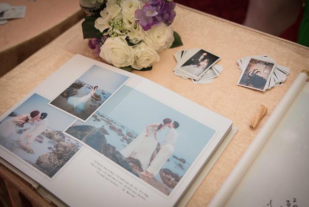 台北婚攝,101頂鮮,101頂鮮婚攝,101頂鮮婚宴,101婚宴,101婚攝,婚禮攝影,婚攝,婚攝推薦,婚攝紅帽子,紅帽子,紅帽子工作室,Redcap-Studio-133