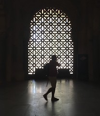 Mezquita (Judy-Lee) Tags: mezquita cordoba spagna spain light