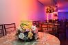AMAGIS ROSA E CHÁ (18) (Maria Viriato Decoracoes) Tags: amagis decoraçãodecasamento enfeites ornamentação ornamentos viriato