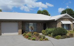 Unit 10 28 Mortimer Street, Mudgee NSW