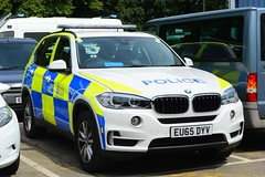 EU65 DYV (S11 AUN) Tags: essex police bmw x5 armed response anpr vehicle arv roads policing unit rpu 999 emergency eu65dyv