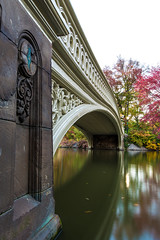 2015.11.08 - Central Park - 23.jpg (jpe81) Tags: bowbridge centralpark fall thelake nyc newyork unitedstates us