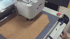 aokecut@163.com cork gasket produce cutting machine (aokecut) Tags: aokecut163com cork gasket produce cutting machine