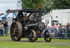 IMGL5441_Lincolnshire Steam & Vintage Rally 2016 (GRAHAM CHRIMES) Tags: lincolnshiresteamvintagerally2016 lincolnshiresteamrally2016 lincolnshiresteam lincolnshiresteamrally lincolnrally lincolnshire lincoln steam steamrally steamfair showground steamengine show steamenginerally traction transport tractionengine tractionenginerally heritage historic photography photos preservation photo vintage vehicle vehicles vintagevehiclerally vintageshow classic wwwheritagephotoscouk lincolnsteam lincolnsteamrally arena mainarena mainring parade burrell aberdeenshire 3speed engine waitnsee 2933 1907 cf3507
