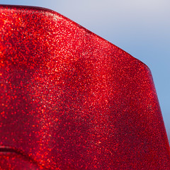 Red Ride (josullivan.59) Tags: red wallpaper 3exp ride texture tamron150600 ontario outside artisitic abstract day detail fall light canon6d canada blur minimalism midway london londonont closeup westernfair 2016 september