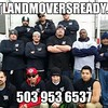 portlandmoversready.com (Portland Movers Ready) Tags: move movers moving portland oregon piano storage service labor load unload truck uhaul penske budget pods company