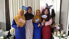 @Kuala Belara [Ogos 2016] (Rosli Ahmad) Tags: 27082016 wedding manir terengganu