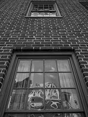 _1020289 (Akiha.) Tags: street blackandwhite old classic