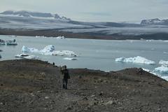 Jokulsrln_2162 (leoval283) Tags: ijsland iceland jokulsrln glacierlagoon ijs gletsjer