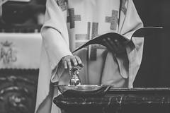 Christof keresztelő
